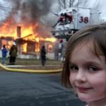 disaster_girl