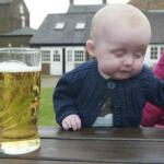 drunk_baby
