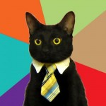 business_cat