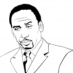 disgusted-stephen-a-smith-l
