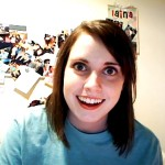overly_attached_girlfriend