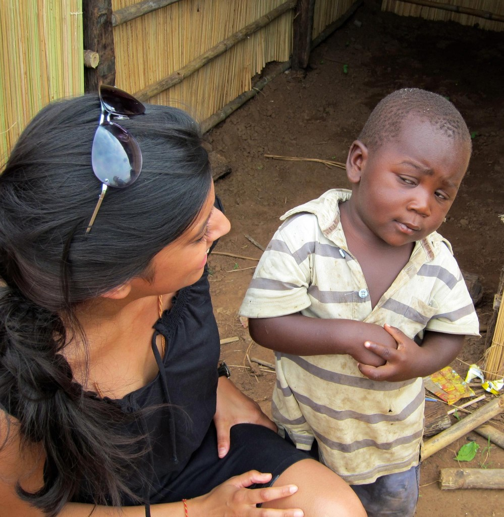 <h2>Skeptical Third World Kid</h2>