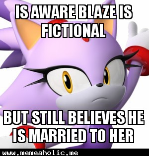 Blaze Banjoper Why